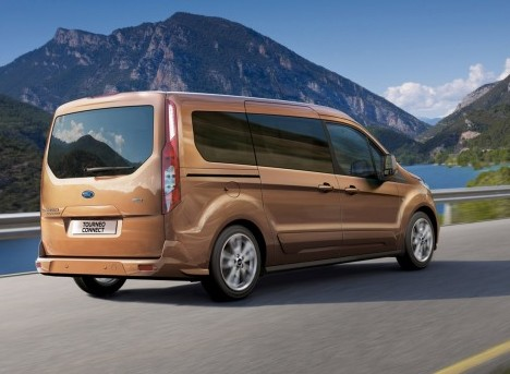 2014_ford_transit-connect-wagon_actr34_ns_111312_600