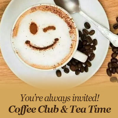 Coffee-Club-sq
